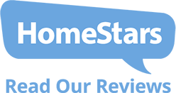 Image result for homestar reviews